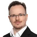 Thorsten Müller-Thiel - Bergheim