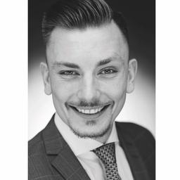 Matthäus Szewczyk's profile picture