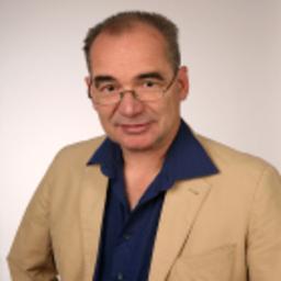 Ulf Klein