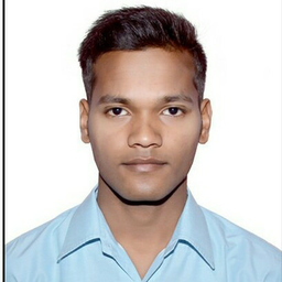 sushilkumar kevath - Gujarat Technological University - Anand