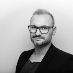 Boris Fechner - Gudde Laune Manufaktur Berlin - Berlin