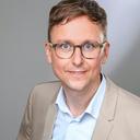 Daniel Strauß - Kaiserslautern