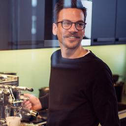 Florian Gläser