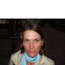 Susanne Metz - Frankfurt