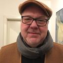 Thomas Drews - Berlin