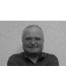 Michael Doering - J5 Premium-Vertriebsagentur - Bad Harzburg