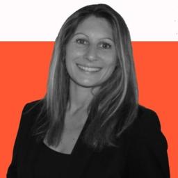 Ilse Loidolt - Espana incoming & incentives - Malaga