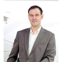 Franz Schreiner - Schreiner IT GmbH - Mank