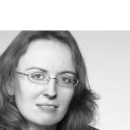 Andrea Asam - Selbständige Tätigkeit - Steinhöring