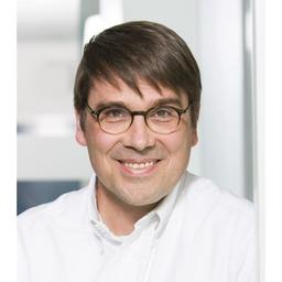 Nelson Killius - M-net Telekommunikations GmbH - München