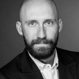 Marius Ian Y. 'Horstick' - Performics Germany GmbH (Part of Publicis Media) - Düsseldorf