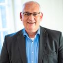 Frank Linde - Lingen (Ems)