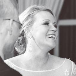 Stephanie Yoraway's profile picture