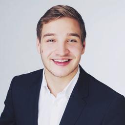 Florian Karsch