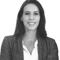 Friederike Schwartz's profile picture