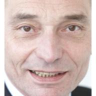 Waldemar Hartmann PMP