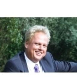 William Buhler's profile picture