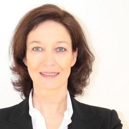 Renate Nitz - Nitz & Comp. Management Consulting GmbH (Schweiz) - Bülach