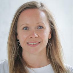 Karoline Hanelt