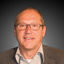 Carsten Walther - Hohenahr