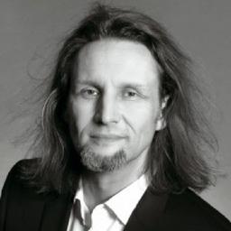 Dipl.-Ing. Piotr Duma - apronet GmbH - Berlin