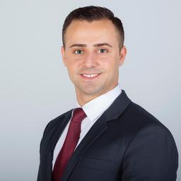 Abdulkadir Tanribilir - Deloitte