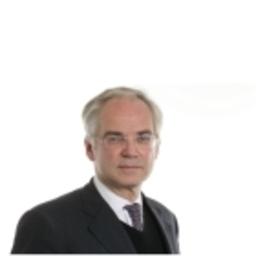 Dr. Dieter Falke's profile picture