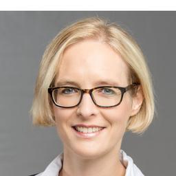 Sabine Wieduwilt - Dentons - Frankfurt am Main