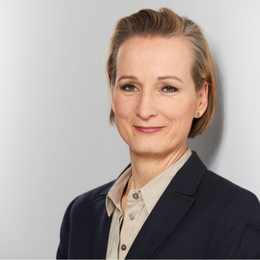 Marion Daenert's profile picture