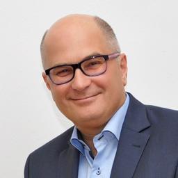 Dr Heinz Ortner - Ortner Communications - Klagenfurt