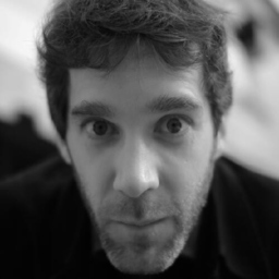 Pierre-Arnaud Galiana's profile picture