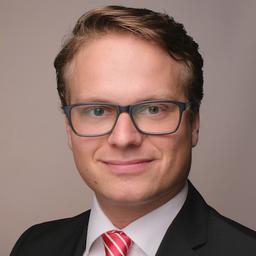 Lukas Kowal