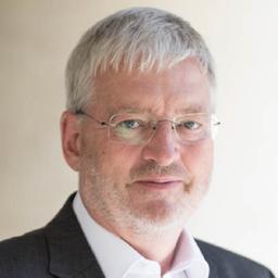 Peter Schönheit - iuVAmus GmbH - Sozietät für Perspektiven und Chancen - München und Biberach an der Riß