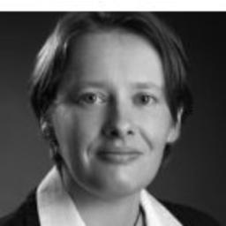 Irina Sehling - www.textodrom.de - Leipzig