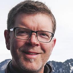 Tobias Kamer - erlebnislernen.ch | Drudel 11 - Erlebnispädagogik - Bern