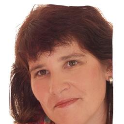 Sabine Stiegler - FNG medical Personal Management - Grossalmerode