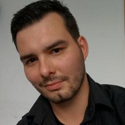 Torsten Güldner's profile picture