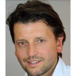 Ralf Rogosch - TraDeers GmbH - Mülheim a.d.R.