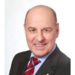 Dr. Manfred Puchner