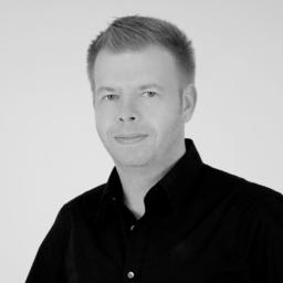 Michael Egl - COMJECT GmbH - Wernberg- Köblitz