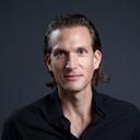 Markus Burri - Luzern