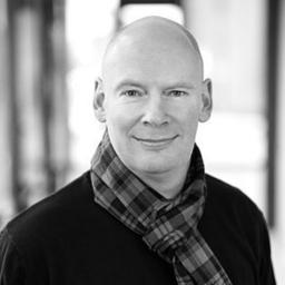 Christian Dürr's profile picture