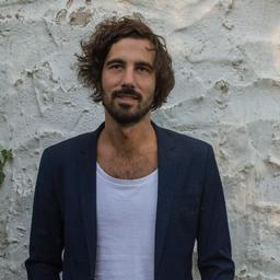 Bastian Bruns's profile picture