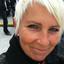 Carola Mandel - Frankfurt am Main