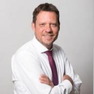 Olaf Kühl