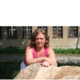 Susanne Mätzschke - Physiotherapie - Weißenberg