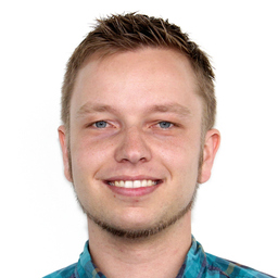 Remo Dietsche's profile picture