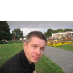 Volkmar Fries's profile picture