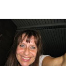 Sigrid Kolb