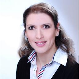 Silvia Dinatale's profile picture